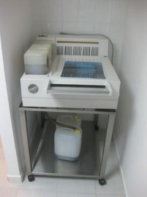 rentgen-masina